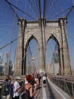 new_york-14
