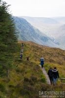 Wickow-mountains-en-Dublin_02