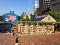 Mount_Desert_Island_and_Boston05