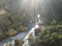 Caminito_del_rey_03