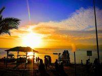 JORDANIE_Petra_WadiRum_en_Aqaba_01