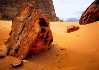 JORDANIE_Petra_WadiRum_en_Aqaba_05