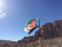 JORDANIE_Petra_WadiRum_en_Aqaba_10